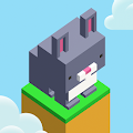 Hoppy Pops APK for Bluestacks