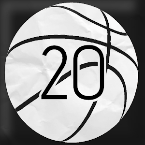On Paper Sports Basketball '20 For PC / Windows 7/8/10 / Mac – Free Download