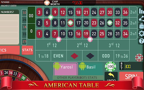windows 7 casino games download