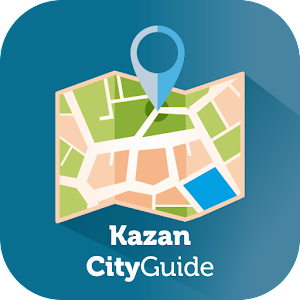 Kazan City Guide