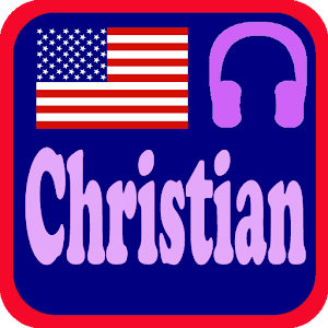 USA Christian Radio Stations