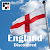 England Discovered file APK Free for PC, smart TV Download