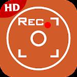 Recscreen - BEST rec hd screen recorder Icon
