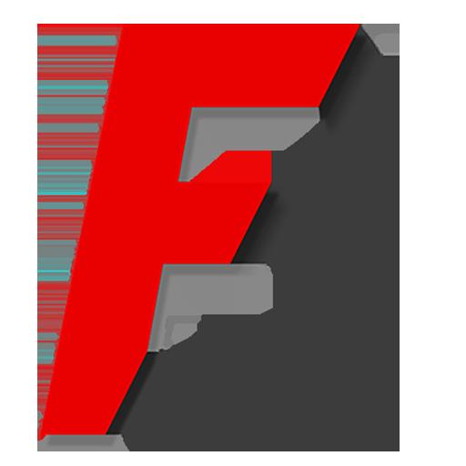 Android aplikacija Auto škola FormulaB - Teorija na Android Srbija