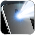 Download Flashlight+ APK for Laptop