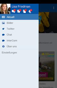App FDP Frankfurt am Main APK for Windows Phone