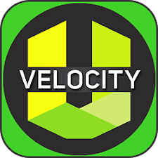 Velocity for Math & Literacy