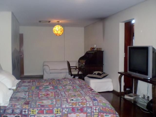 Apto 4 Dorm, Brooklin, São Paulo (AP13864) - Foto 13