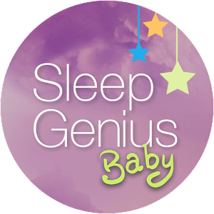 Sleep Genius Baby For PC