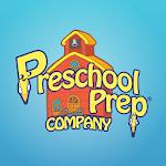 Preschool Prep Video Player Icon