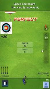 Free Archery Ace APK for Windows 8