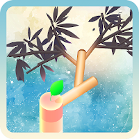 SpinTree For PC (Windows And Mac)
