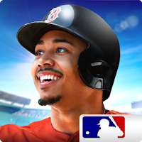 R.B.I. Baseball 16 For PC (Windows And Mac)