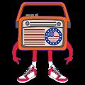 RADIO USA FULL Stations 2017 APK for Bluestacks
