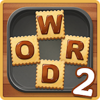 WordCookies Cross on PC / Windows 7.8.10 & MAC