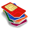 SIM Card and Contacts Transfer APK for Bluestacks