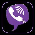 App Free Viber Video Calls Advice APK for Windows Phone