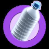 Bottle 3D Flip APK baixar
