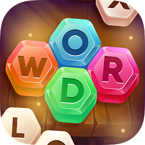 Hidden Wordz For PC / Windows 7/8/10 / Mac – Free Download