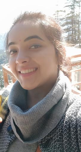 home tutor in Preet Vihar