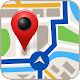 Free-GPS, Maps, Navigation, Directions and Traffic APK