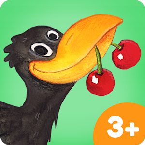 Orchard by HABA For PC / Windows 7/8/10 / Mac – Free Download