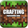 Game Crafting Dead APK for Windows Phone