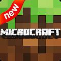 Free MicroCraft APK for Windows 8