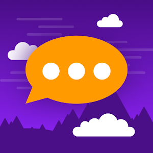 Chat Stories 1.6