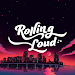 Rolling Loud Icon