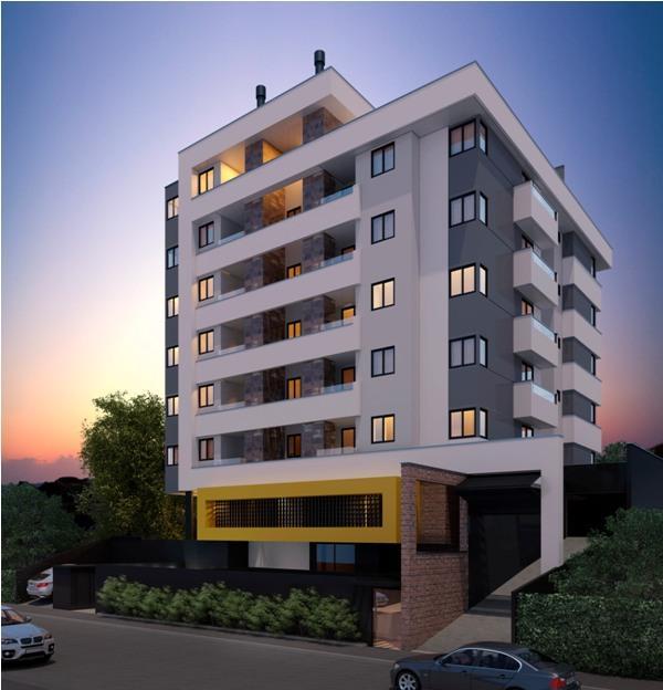 Imagem Apartamento Joinville Costa e Silva 1870550