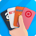 App Free Gift Cards & Promo Codes APK for Windows Phone
