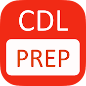 CDL Practice Test 2018 Edition APK
