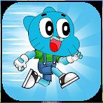 Super Gambol Adventures FunRun Icon