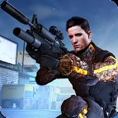 Game Frontier Superhero War Shooter APK for Windows Phone