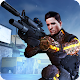 Frontier Superhero War Shooter