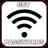 Download mot de passe wifi prank APK to PC