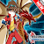 New bakugan battle brawlers Guide file APK Free for PC, smart TV Download