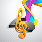 Download Music Equalizer PRO APK on PC