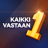 Kaikki vastaan 1 APK for Bluestacks