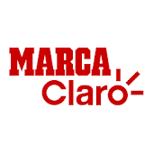 Free MARCA Claro APK for Windows 8