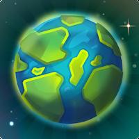 Idle Planet Miner on PC (Windows & Mac)