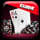 Guide :Zynga Poker