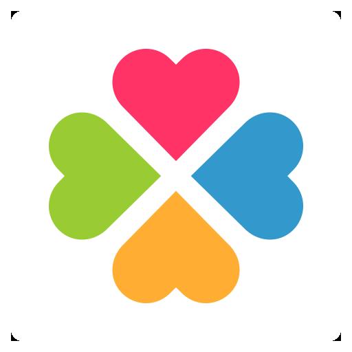 Clover Dating App (app)