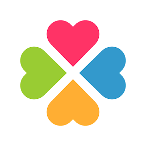 Free Download Clover Dating App APK for Blackberry