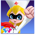 Download Doctor X & The Urban Heroes APK for Laptop