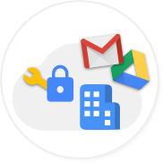 G-Suite-Enterprise