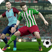 PES 2017 APK for Ubuntu