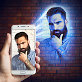 Game Projection: Face Simulator APK for Kindle