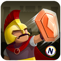 One Man Army – Epic Warrior For PC (Windows And Mac)